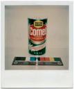 Comet (color chart)